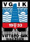 Vittsjö GIK logo