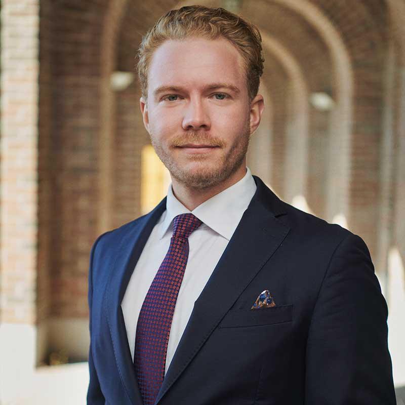 Carl-Johan Fransén
