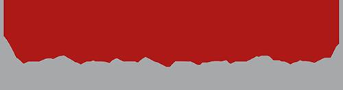 A.M.A. Sports Agency logo